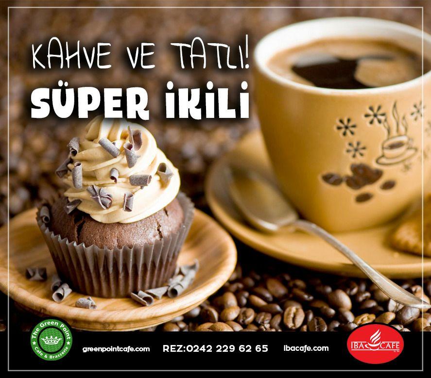 IBA CAFE